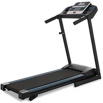 Treadmill - Amazon.com