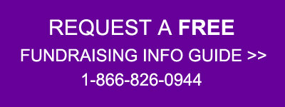 Request a Free Fundraising Info Guide