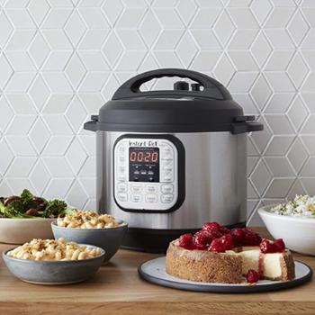 Instant Pot - Amazon.com