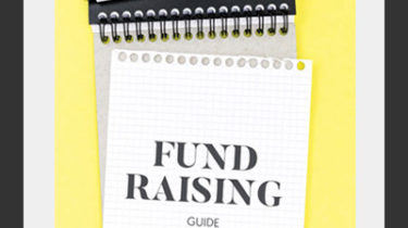 2018 Fundraising Info Guide