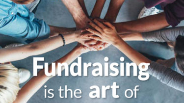 Fundraising Info Guide