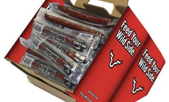 Jack Links Beef Jerky Fundraising Kit