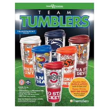 Team Tumblers