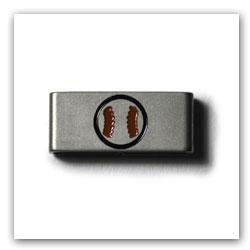 Baseball Tag