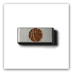 Basketball Tag