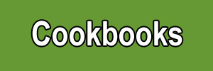 Cookbook Fundraisers