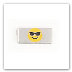 Cool Emoji Tag