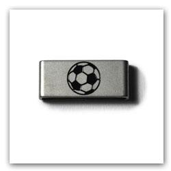 Soccer Tag