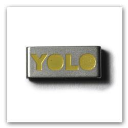 YOLO Tag