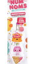 Num Noms Erasers for Fundraising