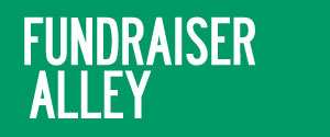 Top 5 Raffle Prize Ideas – Fundraiser Alley