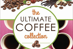 Ultimate Coffee Fundraiser
