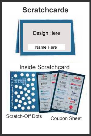 Scratchcard Description