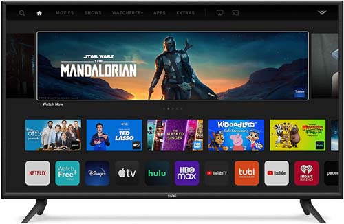 Vizio Smart TV - Amazon.com