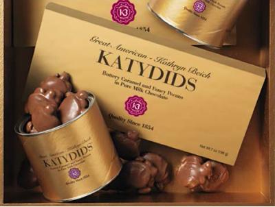 Katydids Fundraising Candy
