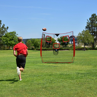 Football Trainer Net - Amazon.com