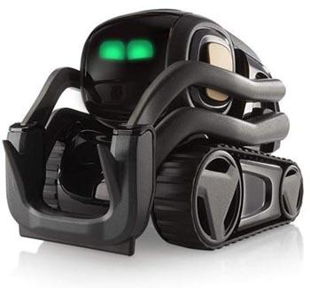 Vector Robot - Amazon.com