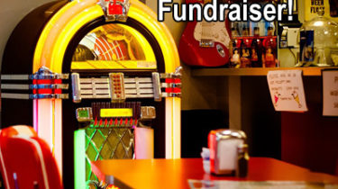 Tips for a Fun Sock Hop Fundraiser