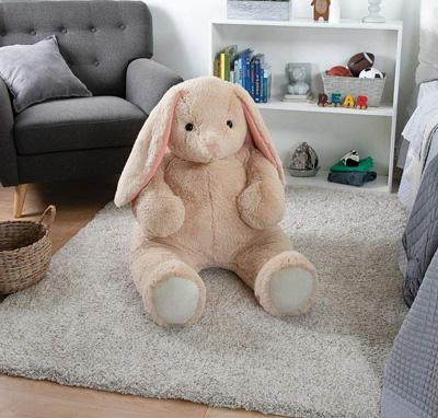 Giant Vermont Rabbit