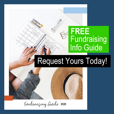 Free Fundraising Info Guide