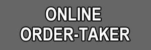 Online Order-Taker Fundraiser