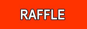 Raffle Fundraiser