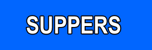 Suppers
