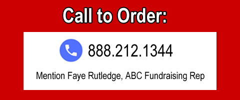 Call 888.212.1344 to Order Cases