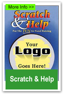 Scratch and Help Cards