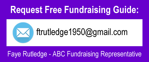 Request Free Fundraising Info Guide