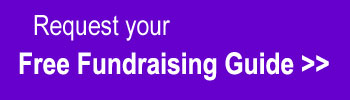 Request Free Fundraising Guide