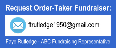 Request Order-Taker Fundraiser