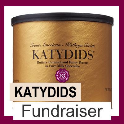 Katydids Fundraiser