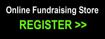 REGISTER - Online Fundraising Store