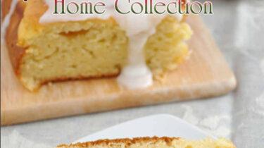Heartland Home Collection Brochure Fundraiser