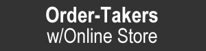 Online Order-Takers