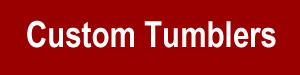 Custom Tumbler Fundraisers