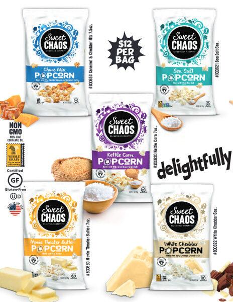 Sweet Chaos Popcorn Brochure-Pg2