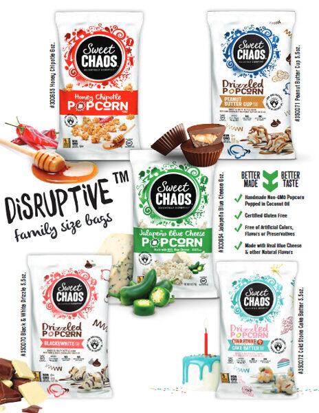Sweet Chaos Popcorn Brochure-Pg3