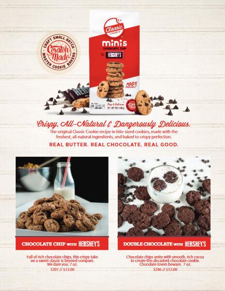Mini Cookies Brochure Pg2