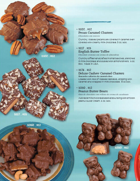Snacking Made Simple Brochure-Pg2
