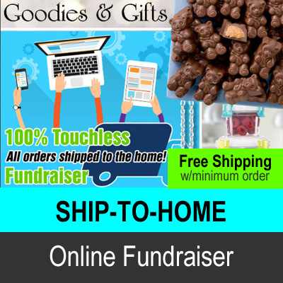 Ship to Home Online Store