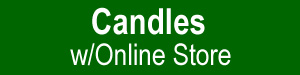 Candle Fundraisers with Online & Ship-to-Home Option